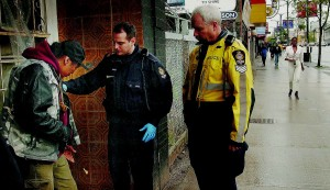 Photograph by: Mark Van Manen, Postmedia News Files , Vancouver Sun