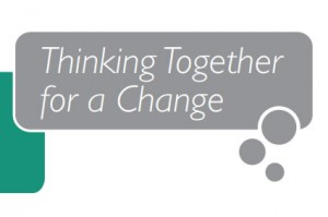 thinking-together-for-a-change