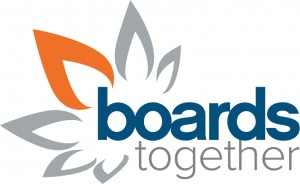 Boards_together_logo