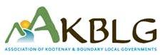 AKBLG logo