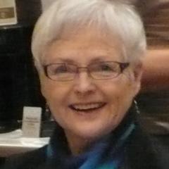 Judy Pollard