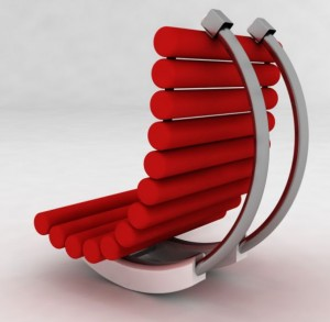 Outdoor-Rocking-Chairs-From-Vardai
