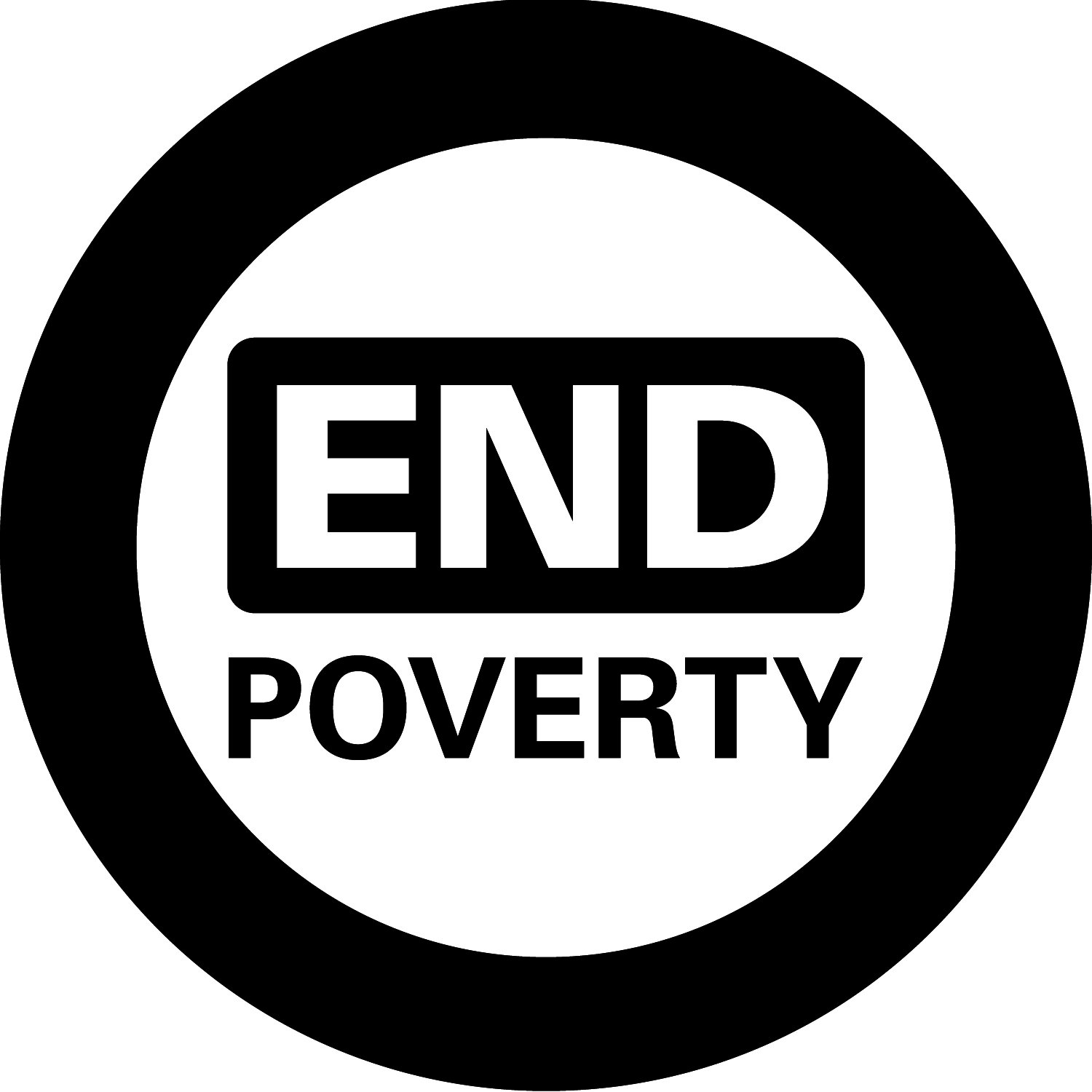 end-poverty-logo