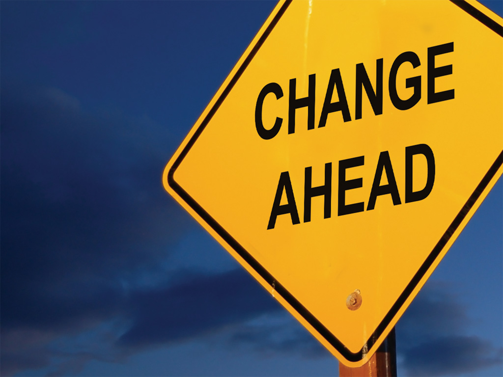 change-architect-sign1-2
